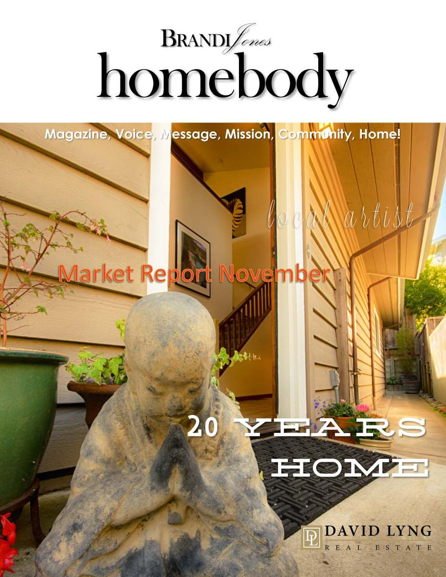 Homebody Mag Nov 14_Page_01