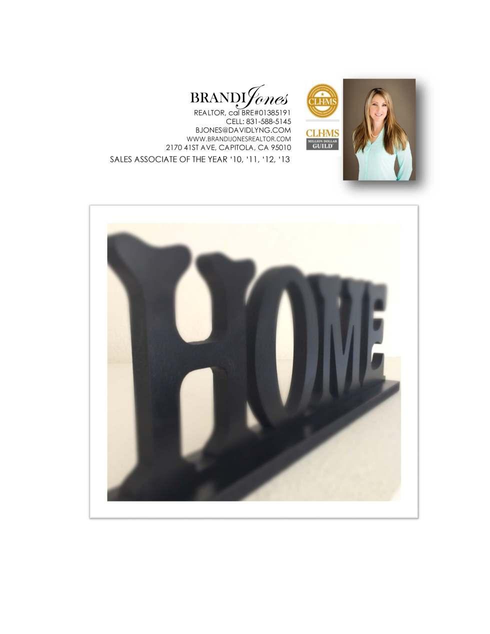 Homebody Mag Nov 14_Page_28